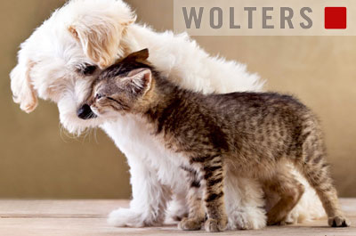 Wolters Cat & Dog Shop