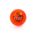 Catit 2.0 Senses Feuerball für Katzen 3,2 x 3,2 x 3,2 cm