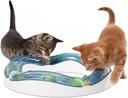Catit Design Senses Senses Tempo Spielschiene Länge: ca. 110 cm