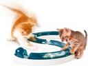 Catit Design Senses Spielschiene 8 x 20 x 20 cm