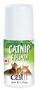Catit Senses 2.0 Catnip Roll-On 50 ml