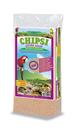 Chipsi Extra Buchenspan Exotenstreu Small 15 kg