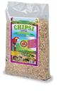 Chipsi Extra Buchenspan Exotenstreu XXL 10 Liter, 3,2kg