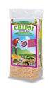 Chipsi Extra Buchenspan Exotenstreu XXL 15 kg