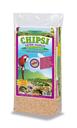 Chipsi Extra Buchenspan Exotenstreu Medium 15 kg