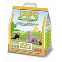 Chipsi Mais Einstreu 4,5 kg (10 Liter)