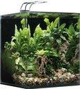 Dennerle NanoCube Aquarium 30 Liter