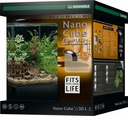 Dennerle NanoCube Complete+ Style LED M: 30L, 30x30x35 cm