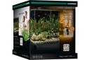 Dennerle NanoCube Complete+ Style LED L: 60L, 38x38x43 cm