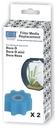 Ersatzteile für AA Aquarium Deco O Komplettset Ersatzfiltermaterial