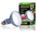 Exo Terra -  Breitspektrum-Tageslichtlampe R30/150 W