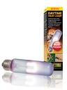 Exo Terra - Daytime Heat Lampe T10/25W