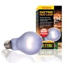 Exo Terra - Daytime Heat Lampe A19/100W