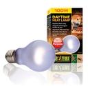Exo Terra - Daytime Heat Lampe A21/100W