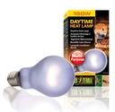 Exo Terra - Daytime Heat Lampe A21/150W