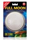 Exo Terra -  Mondlicht 10,0 x 10,0 x 2,3 cm