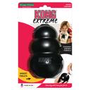 KONG schwarz Extreme XXL, schwarz, 16 cm