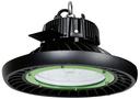 Kerbl LED Hallenstrahler 200W nicht dimmbar, 26.400 lm, Ø 365 mm