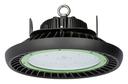 Kerbl LED Hallenstrahler 200W = 24.500 Lumen, Ø 400 mm, dimmbar