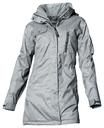 OWNEY Damen Winterparka Arctic XL, grey