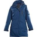 OWNEY Damen Winterparka Arctic XS, blue