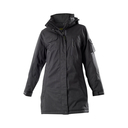 OWNEY Damen Winterparka Arctic XS, black
