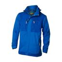 Owney Nova Jacket für Männer blue, S