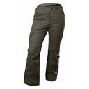 Owney Outdoor-Hose Maraq Pants für Damen 34, khaki
