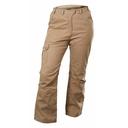 Owney Outdoor-Hose Maraq Pants für Damen 36, braun