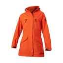 Owney Outdoor Parka für Damen Tuvaq XS, orange