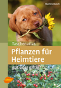 Pflanzen für Heimtiere Pflanzen für Heimtiere