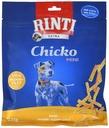 Rinti Chicko Mini Hundesnacks für kleine Hunde Huhn 225g