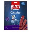 Rinti Chicko Schinken Hundesnacks 170g