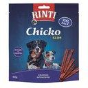 Rinti Chicko Slim Ente Knusprige Entenstreifen XXL-Pack 900g