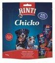 Rinti Chicko Sortenvielfalt 700g (4x175g)