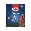 Rinti Extra Chicko Wild Vorratspack 250g
