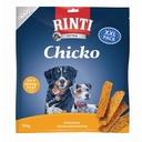 Rinti Extra Snack Chicko Huhn XXL-Pack 900g