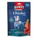 Rinti Extra Snack Chicko Knoblauchecken 80g