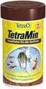 TetraMin Hauptfutter für alle Zierfische 100 ml