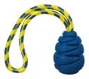 Sporting Jumper am Seil für Hunde 7 cm/25 cm