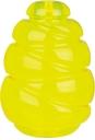 Trixie Sporting Jumper für Hunde 11 cm, gelb