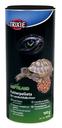 Trockenfutter für Landschildkröten Futterpellets 150 g/250 ml