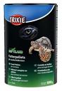 Trockenfutter für Landschildkröten Futterpellets 600g/1000 ml