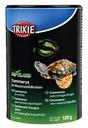 Wasserschildkrötenfutter Gammarus 120 g/1000 ml