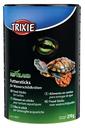 Wasserschildkrötenfutter, Sticks 270 g/1000 ml